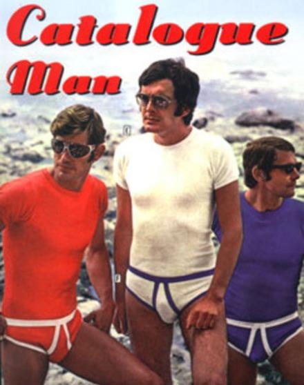 catalogue_man.jpg