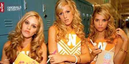 levis_spring08_cheerleadersland.jpg