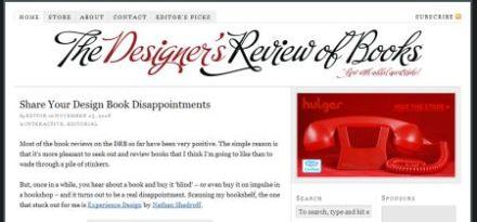 designersreview1