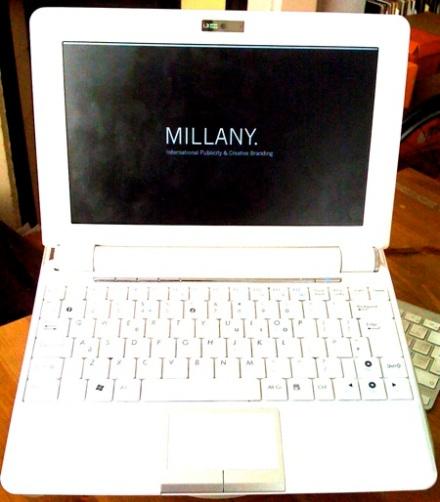 Millany